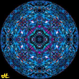JE5_1038-Edit-orb6