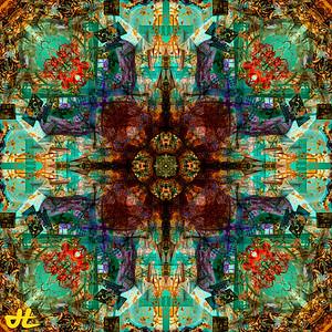 IMG_7284-Edit-orb3