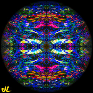 JL5_0487-orb4