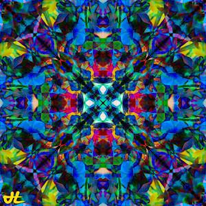 JE8_0008-Edit-Edit-orb5