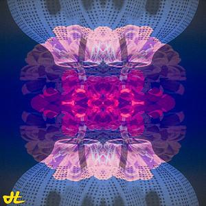 2020-10-13 17-30-17 (B,Radius8,Smoothing4)-Edit-orb2