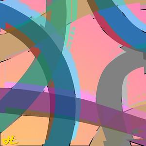 Untitled-1-orb23