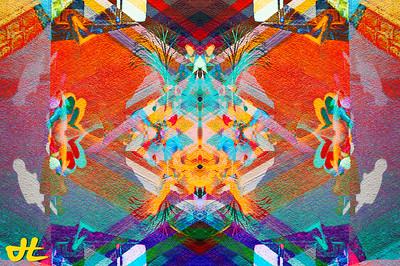 AP7_2749-Edit-art003