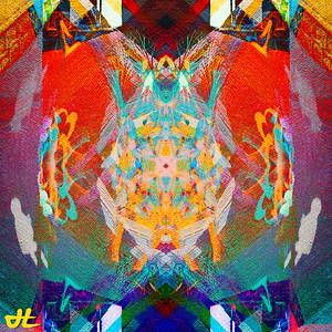 AP7_2749-Edit-art004