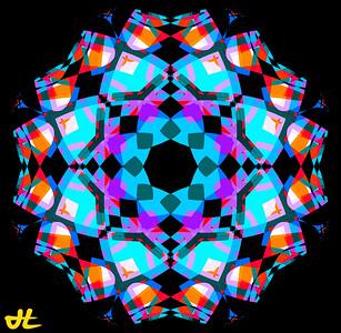 RoundTheBend-art16