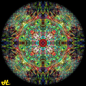 JN7_4873-Edit-orb5