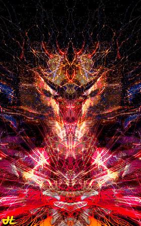 _Artifacts10-Edit-luminosity5