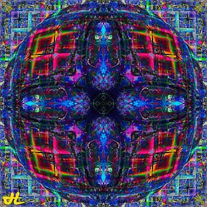 FY5_3891-orb7