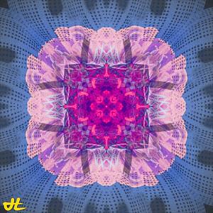 2020-10-13 17-30-17 (B,Radius8,Smoothing4)-Edit-orb3