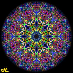 JL5_0487-orb8