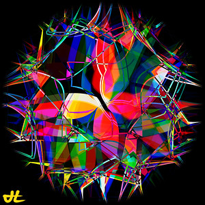 Untitled-1-orb31