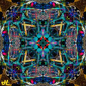 JA8_3479-orb27