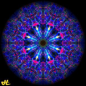 JL5_0487-orb7