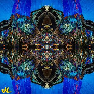JR8_4827-orb5