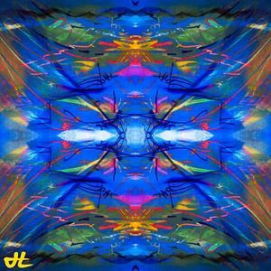 JL5_0487-orb3