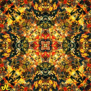 JE5_1038-Edit-orb4