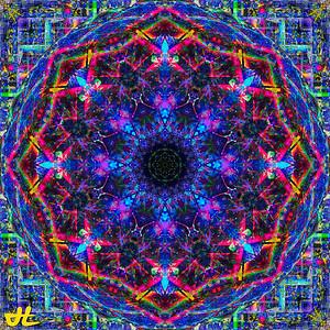 FY5_3891-orb8
