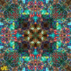 IMG_7284-Edit-orb4