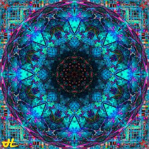 FY5_3891-orb10