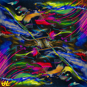 JL5_0487-orb2