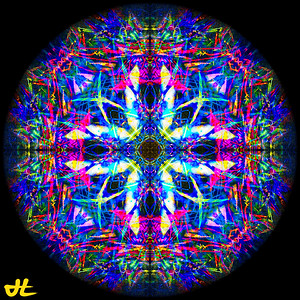 JL5_0487-orb6