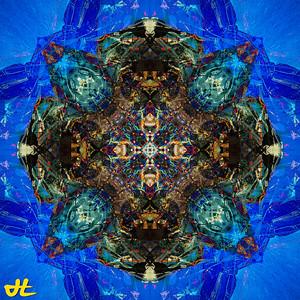 JR8_4827-orb6