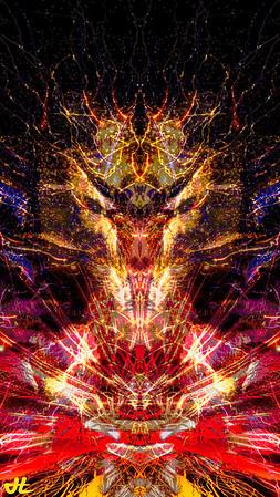 _Artifacts10-Edit-luminosity3