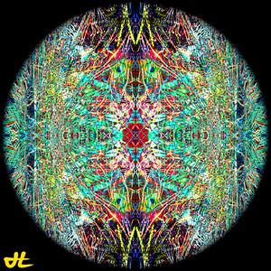 JN7_4873-Edit-orb4