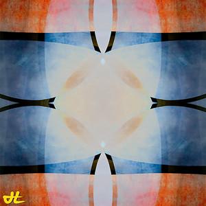 AT8_3749-Edit-orb3