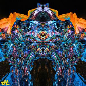 JR8_4827-orb9