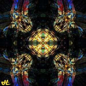 JR8_4827-orb4