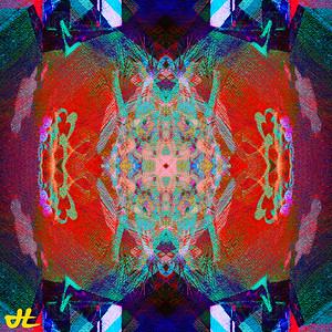 AP7_2749-Edit-art005