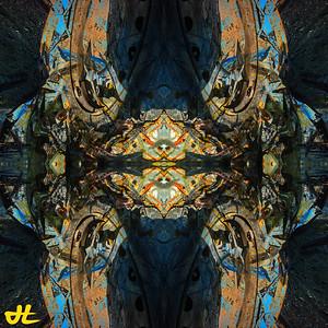 JR8_4827-orb3