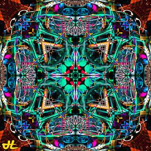 JA8_3479-orb28