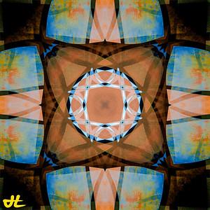 AT8_3749-Edit-orb13