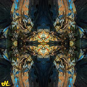 JR8_4827-orb2