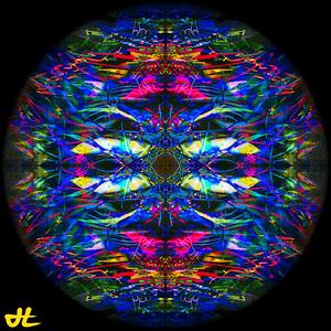 JL5_0487-orb5