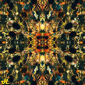JE5_1038-Edit-orb2