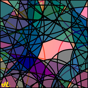 Untitled-1-orb1lines2
