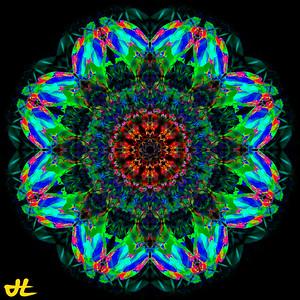 JR8_6542-Edit-smplf-mprsn-orb14