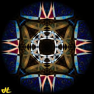 AT8_3749-Edit-orb12