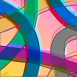 Untitled-1-orb24
