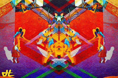 AP7_2749-Edit-art002