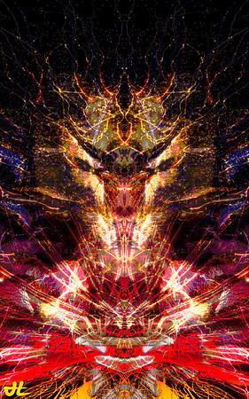 _Artifacts10-Edit-luminosity4