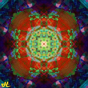 AP7_2749-Edit-art006