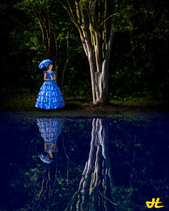 MR8_6098-Edit-Edit-reflection-belle-2