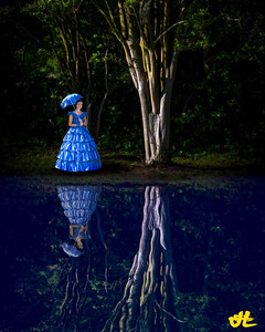 MR8_6098-Edit-Edit-reflection-belle-ZenWM2k