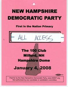 Jeff's history0001-001