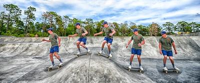 SkateStack1
