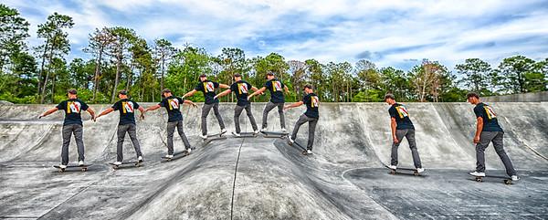 SkateStack2